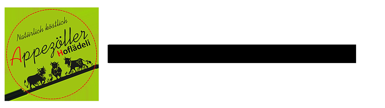 Appezöller Hoflädeli